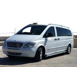 smallhomepage - Demos Taxi Service | Paphos and Larnaca